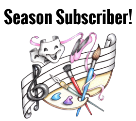 Season Subscriber