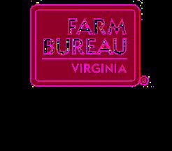 farm bureau supports Arts Alive