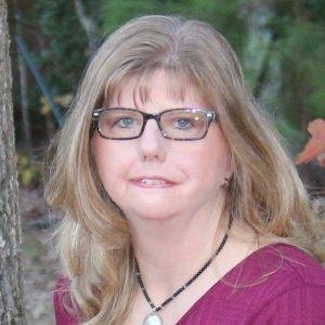 Elisa A. Relyea • Marketing & Outreach Coordinator